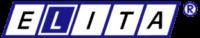 Nauka jazdy kat. C +E Warszawa – prawko kat. A, B, C, D, E Warszawa – Praga Południe, Grochów, Międzylesie| OSKElita