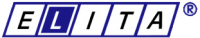 logo-elita_03